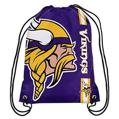 1000+ images about NFL Backpacks on Pinterest | Backpacks ...