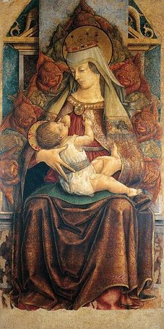 http://en.wahooart.com/Art.nsf/O/8DP4EG/$File/Carlo-Crivelli-Madonna-lactating-the-Child.JPG