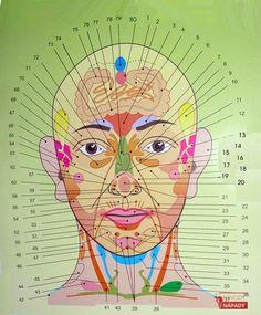 Věříte na alternativní způsob léčby a její diagnostiku? Většina z nás se spoléhá na moderní lékařskou pomoc. Ale jak naši předkové dokázali přežít bez moderní medicíny? Dokážete rozpoznat co vás trápí díky tomu, na kterém místě se vám vytvořilo akné Věříme, že moderní medicína je založena na f