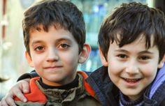 Sistema de educação pública turco oferece aula sobre Cristianismo