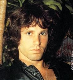 """Another flashing chance at bliss Another kiss, another kiss"" ― Jim Morrison. James Douglas ""Jim"" Morrison [Dec 8, 1943 ― July 3, 1971] ♡ The Doors. #JimMorrison #Courson #Paris #Quotes"