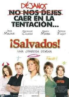 ¡Salvados! (2004) tt0332375 C