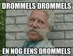 ~ Drommels