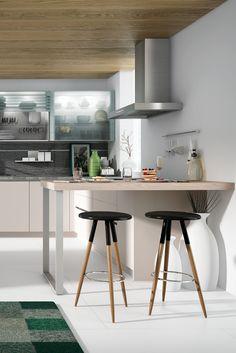 frey wohnen cham m bel a z tische esstische woods trends esstisch im industrial style. Black Bedroom Furniture Sets. Home Design Ideas