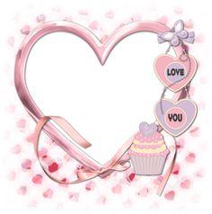 valentine's day wiki