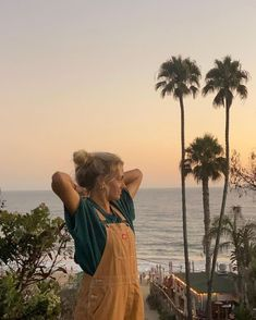 Summer Aesthetic, Aesthetic Photo, Granola Girl, Happy Hippie, Photo Dump, Summertime, Cute Outfits, Style Inspiration, Instagram