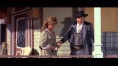 The Texican (1966) Full Movie | Audie Murphy Western Movie Full