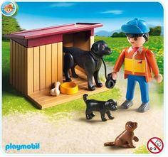 Playmobil Paarden Google Zoeken Cavalos Playmobil