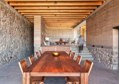 rammed earth homes in mexico - Buscar con Google