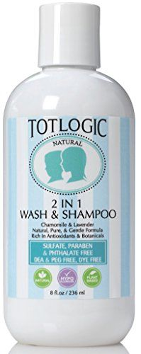 TotLogic Best Natural Body Lotion Kids Baby Safe 8 oz Naturally Scented Body Care Phthalate Free Paraben Free Formaldehyde Free DEA PEG Free Vegan -- See this great product. Body Shampoo, Body Lotion, Are Essential Oils Safe, Organic Shampoo, Best Shampoos, No Foundation Makeup, Natural Baby, Body Wash, Pure Products