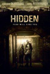 Sığınak – Hidden 2015 Türkçe Dublaj izle - http://www.sinemafilmizlesene.com/korku-gerilim-filmleri/siginak-hidden-2015-turkce-dublaj-izle.html/