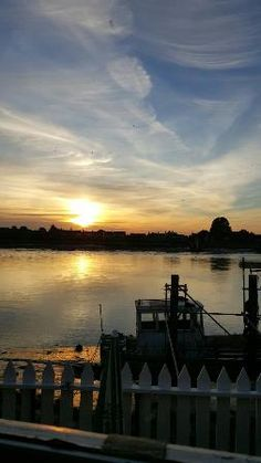 Crown and Mitre King's Lynn, King's Lynn: See 21 reviews, articles, and photos of Crown and Mitre King's Lynn, ranked No.1 on TripAdvisor among 12 attractions in King's Lynn.
