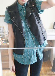 Kup mój przedmiot na #vintedpl http://www.vinted.pl/damska-odziez/koszulki-z-krotkim-rekawem-t-shirty/7482732-koszula-w-kratke-stussy-w-krate-stussy-krata-shortsleeve-turkusowa-streetwear