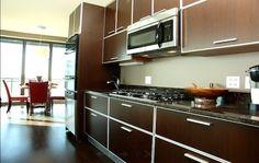 Gables Pressler Apartments Downtown Austin Apartment