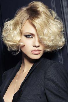 franck-provost-peinados+2012-2013.jpg (580×871)