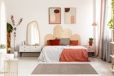 Puha tapintású szőnyeg, melynek színei a természetességet, visszafogottságot varázsolják otthonába. Beige, Helsinki, Furniture, York, Home Decor, Tela, Queen Bedroom, House Decorations, Nordic Style