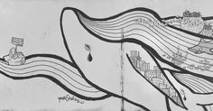 #barcelona #bcn #barcelonagraffiti #bcngraffiti #graffiti #grafit #grafits #graffitis #graffitiart #graffitibarcelona #graffitibcn #graffitigram #graffitiigers #graffitilove #graffitilovers #graffitiwall #graffitiworld #graffitiworldwide #streetart #streetarteverywhere #streetartandgraffiti #urbanart #urbanartworld #urbangraffiti #urbangraffitisbcn #savethearctic by irina.nanu