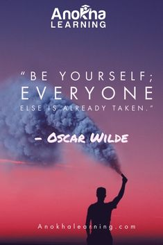 Build your Self-Esteem Summer Courses, Self Discovery, Everyone Else, Self Esteem, How To Apply, Learning, Building, Life, Self Confidence