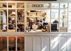 Beautiful counter Liquor Cabinet, Relax, Storage, Counter, Furniture, Home Decor, Beautiful, Purse Storage, Decoration Home