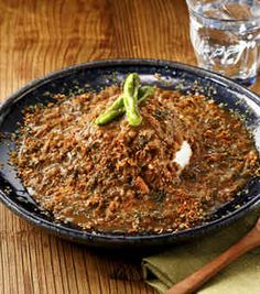Chili, Seeds, Curry, Spices, Soup, Tasty, Asian, Meat, Cooking