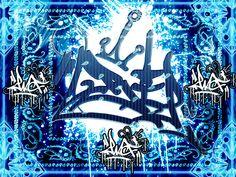 Insane Crip Gang Signs | Free crip.jpg phone wallpaper by browne1044