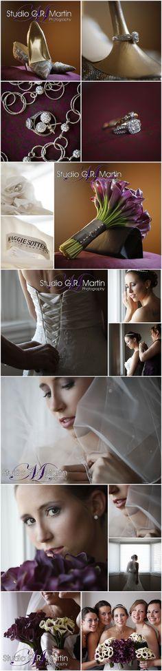 winter wedding photographers in Ottawa Ontario Canada -  weddings Ottawa portrait, engagement and wedding photographers