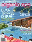 Organic Spa Magazine: Mar-Apr 2012 Eco-Travel Issue. Read the entire issue online. http://www.organicspamagazine.com/2012/03/march-april-2012/