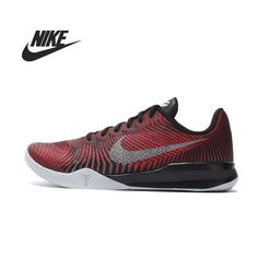 127.91$  Buy now - http://ali7s1.worldwells.pw/go.php?t=32601894260 - Original New Arrival   NIKE  men's Basketball shoes   sneakers  127.91$