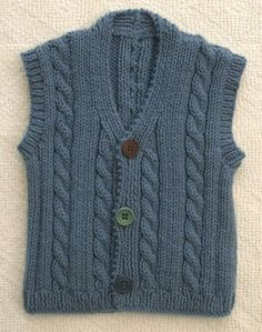 adult styles made into miniture - recycled and updated with a touch of modern, are becomming a very popular choice. The little pink b. Baby Boy Knitting, Baby Knits, Crochet Baby, Lana, Crochet Patterns, Vintage Fashion, Textiles, Pullover, Boys