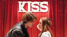 the kissing booth – RechercheGoogle Kathryn Prescott, Jacob Latimore, Lara Jean, Joey King, Melissa Mccarthy, Kissing Booth, Amazon Prime Video, Perfect Couple, Zac Efron