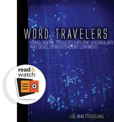 Word Travelers (Online Book)