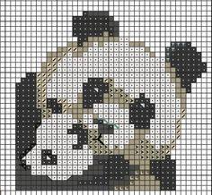 Cross Stitch Patterns Free cross stitch patterns free,cross stitch patterns free download,cross stitch pattern maker,cross stitching free patterns,cross stitch blogs,free cross stitch design,cross stitch free designs,cross stitch designs pdf,cross stitch patterns free printable,