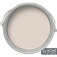 Find Farrow & Ball Modern Dix Blue - Emulsion Paint - at Homebase. Visit your local store for the widest range of paint & decorating products. Farrow Ball, Dix Blue Farrow And Ball, Borrowed Light Farrow And Ball, Design Living Room, Living Room Paint, My Living Room, Ideas, Paint Colors, Houses