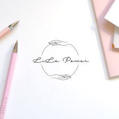 Logo design yoga # You are in the right place about construction Logo Design Here we offer you the most beautiful pictures about the Logo Design clothing you are Zen Logo, Yoga Logo, Herbst Tattoo, Logo Branding, Branding Design, Massage Logo, Foot Massage, Construction Logo Design, Nail Logo