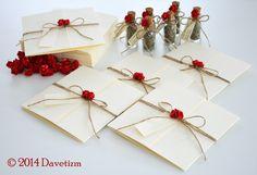 #davetizm #davetiye #dugun #wedding #invitation #card #design #tasarım #rose #favor #souvenir #lavander #lavanta #nikahşekeri #romance