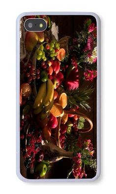 iPhone 5S Case Color Works Fruit And Flowers Phone Case Custom White Phone Hard Case For Apple iPhone 5S Phonecase https://www.amazon.com/iPhone-Color-Flowers-Custom-Phonecase/dp/B0152FNRP2/ref=sr_1_8043?s=wireless&srs=9275984011&ie=UTF8&qid=1469433659&sr=1-8043&keywords=iphone+5s https://www.amazon.com/s/ref=sr_pg_336?srs=9275984011&fst=as%3Aoff&rh=n%3A2335752011%2Ck%3Aiphone+5s&page=336&keywords=iphone+5s&ie=UTF8&qid=1469433132