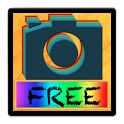 Android Apps - Apps Promotions - Google+