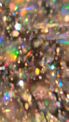 Too much gold. Too much glitter. I get enough elegant minimal .Too much gold. Too much glitter. I get enough elegant minimal. Sparkle Wallpaper, Flower Iphone Wallpaper, Iphone Background Wallpaper, Galaxy Wallpaper, Beauty Iphone Wallpaper, Dark Wallpaper, Aesthetic Pastel Wallpaper, Aesthetic Backgrounds, Aesthetic Wallpapers