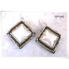 For You Earring - Jazz  - Online Shopping for Earrings by JAZZ Jewellery and Accessories