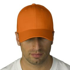 あなた自身の帽子によって刺繍される野球帽を個人化して下さい ベースボールキャップ  #Zazzle #Japan #hats #caps #fashion