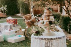 Kelowna DIY Bride Backyard WeddingKelowna Wedding Photography - Rustic Sunkissed Outdoor Wedding Photos by Kelowna Wedding Photographer Tailored Fit Photography-0050 http://tailoredfitphotography.com/wedding-photography/kelowna-wedding-photography/kelowna-diy-bride-backyard-wedding/ #diybride #diyweddingceremony #diyweddingdetails #diyweddingreception #diyweddingtipsandtricks #diyweddingvenue...