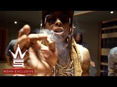 Relentless Hustler Entertainment, Inc. – HIP HOP/RAP/R&B WORLDWIDE EXPOSURE
