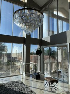 This product listing is for the Width 7 Tier Round Odeon Crystal Chandelier. Crystal Uses, Clear Crystal, Clear Glass, Fine Art Lighting, Candelabra Bulbs, Polished Nickel, Chandelier Lighting, Great Rooms, Concept