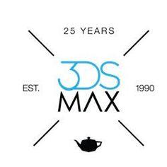 Back to the Future Sexy Geek, 3d Studio, Autodesk 3ds Max, Back To The Future, Geek Gifts, Geek Stuff, Happy Birthday, Graphics, Blog