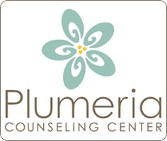 Plumeria Counseling Center - Therapy and Counseling Services for Individuals, Families and Groups