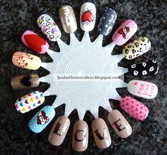 nail wheel - Szukaj w Google