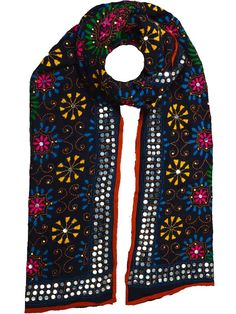 Phulkari Dupattas at Rs.899 or $15 Only. Shop Now > http://www.shopatplaces.com/accessories/dupattas?sap_source=pin  To place the order on phone, call us at +91-11-29916572  #Dupattas #Shopping #Phulkari #BuyDupattasOnline#BuyDupattas #New #PhulkariDupattas