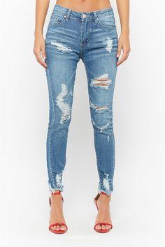 f3982223da 16 Best Shorts images | Lace shorts, Clothing, Cut off