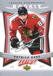 best hockey cards - Google Search