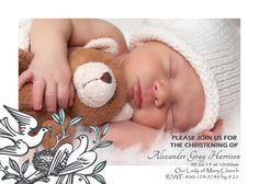 Almost every newborn has sleeping problems. Maybe, he sleeps to little or doesn't sleep well at night. There is a nice newborn sleep guide that will help your Kids Sleep, Baby Sleep, Coto Umbilical, Baby Wallpaper, Sleeping Through The Night, Babies First Year, Tummy Time, Newborn Care, Baby Boy Rooms